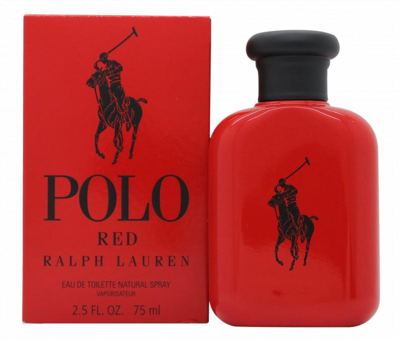 RALPH-LAUREN-POLO-RED-EAU-DE-TOILETTE-PARA-EL-NUEVO